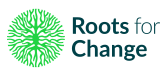 Roots for Change